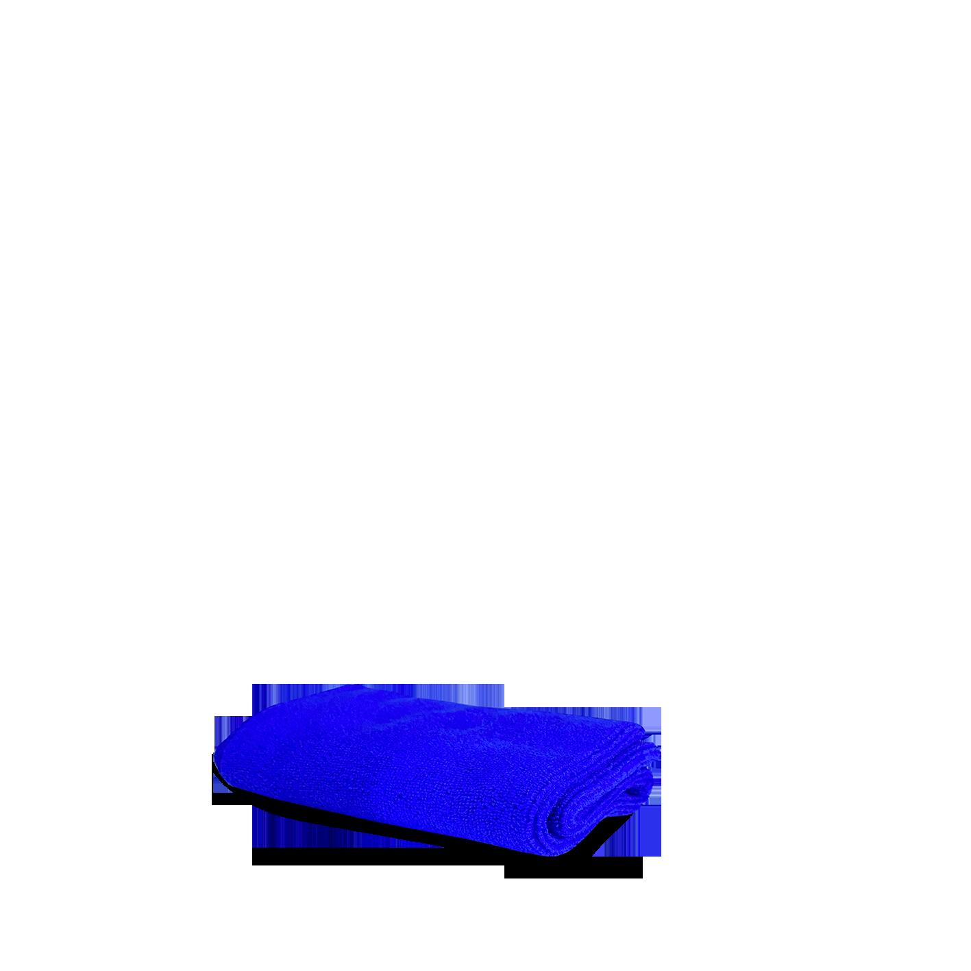 STARK Sredstvo za čišćenje LCD-LED ekrana 500ml + krpica 30cm X 30cm (Slika 3)